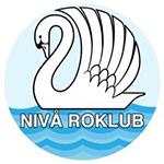 Nivå Roklub