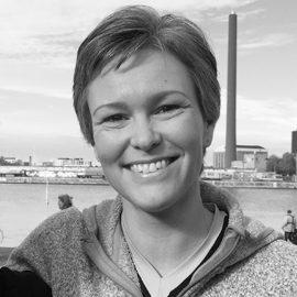 Lise Broskov Nielsen